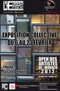 open2012_3