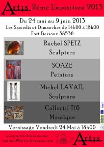 Affiche Artis A4-expo-v2 (724x1024)