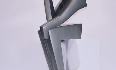 Le Penseur01 - 72dpi