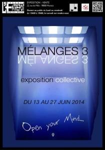 Melanges 3
